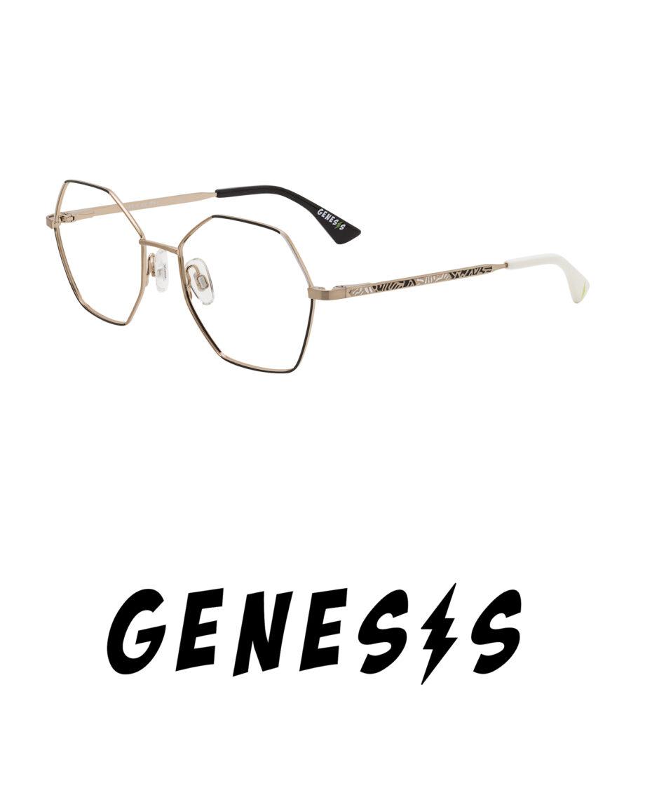 Genesis 1550 03