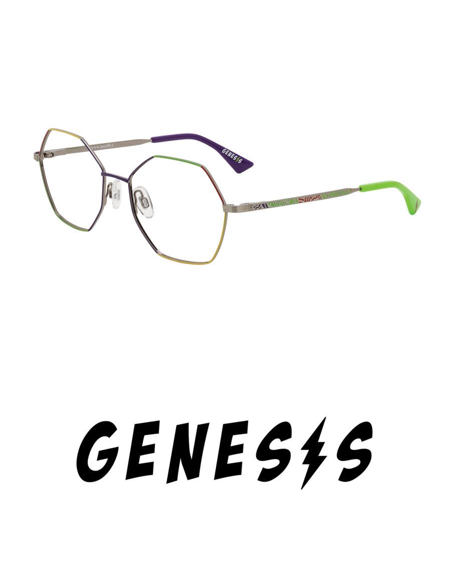 Genesis 1550 04