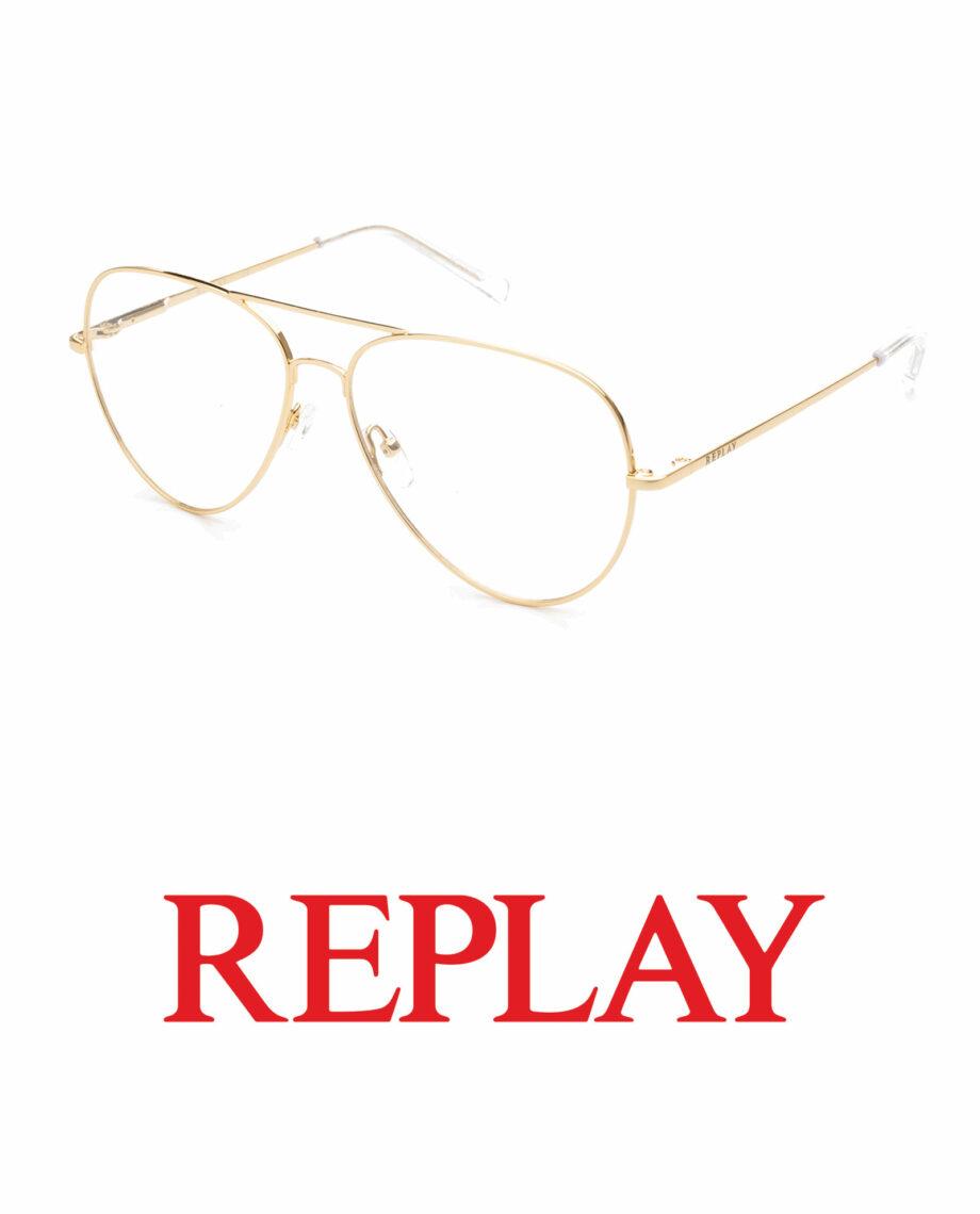 REPLAY RY 214 V01