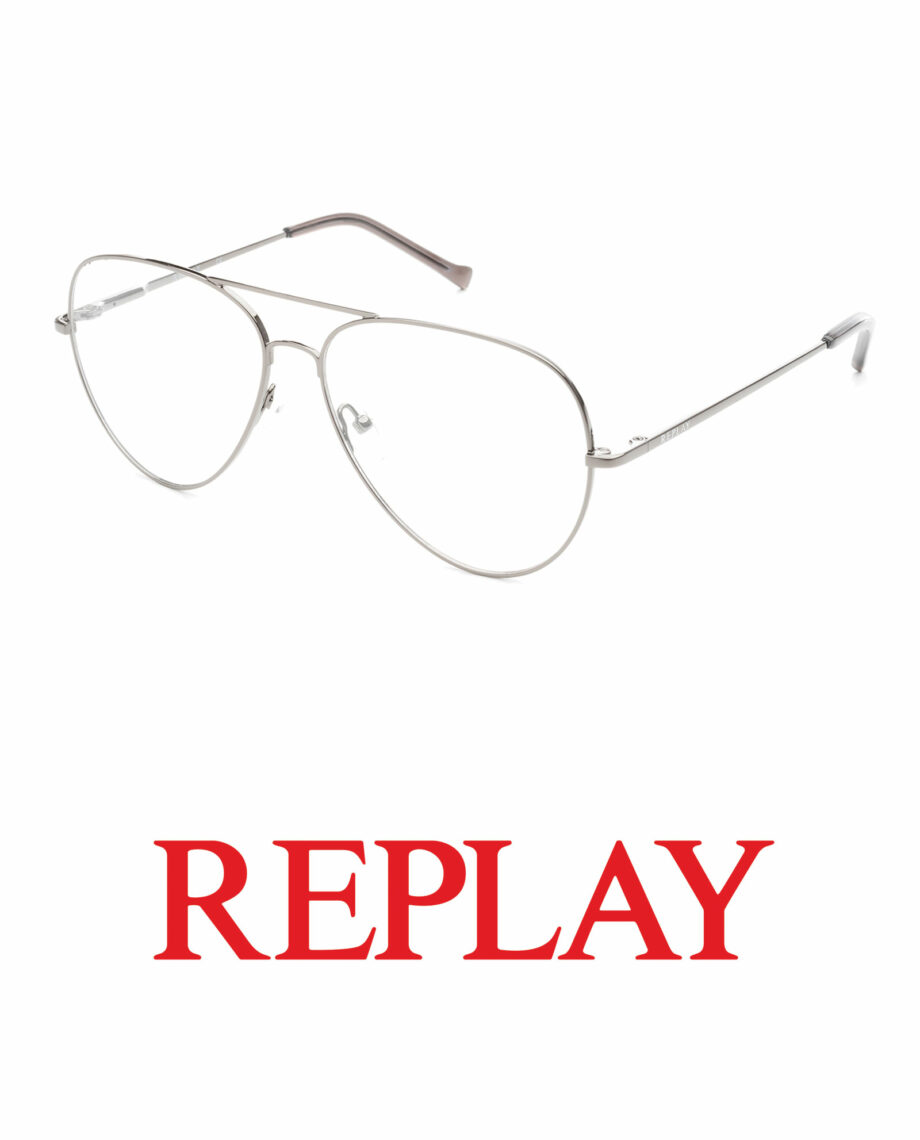REPLAY RY 214 V04