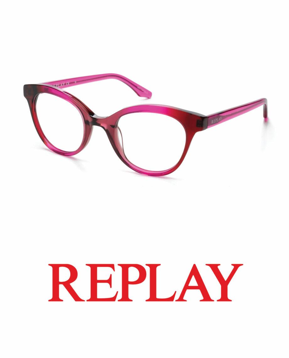REPLAY RY 227 V02