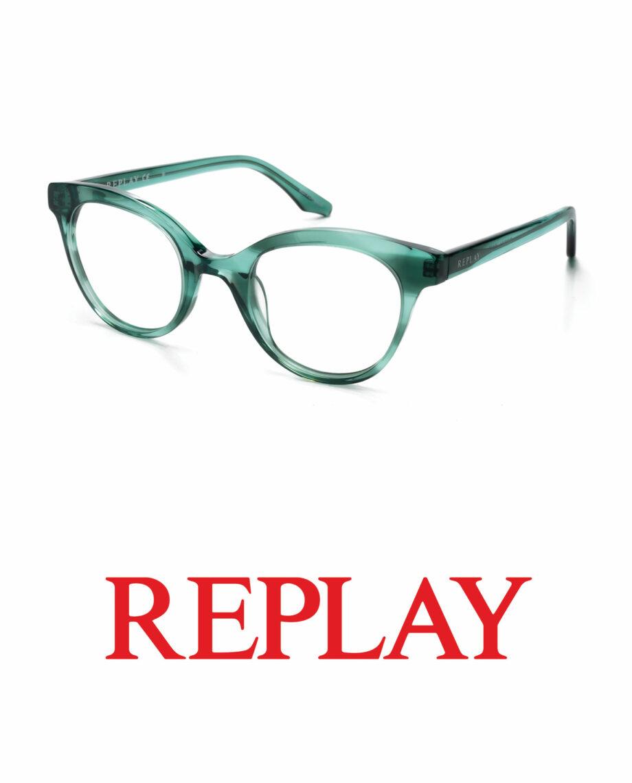 REPLAY RY 227 V04
