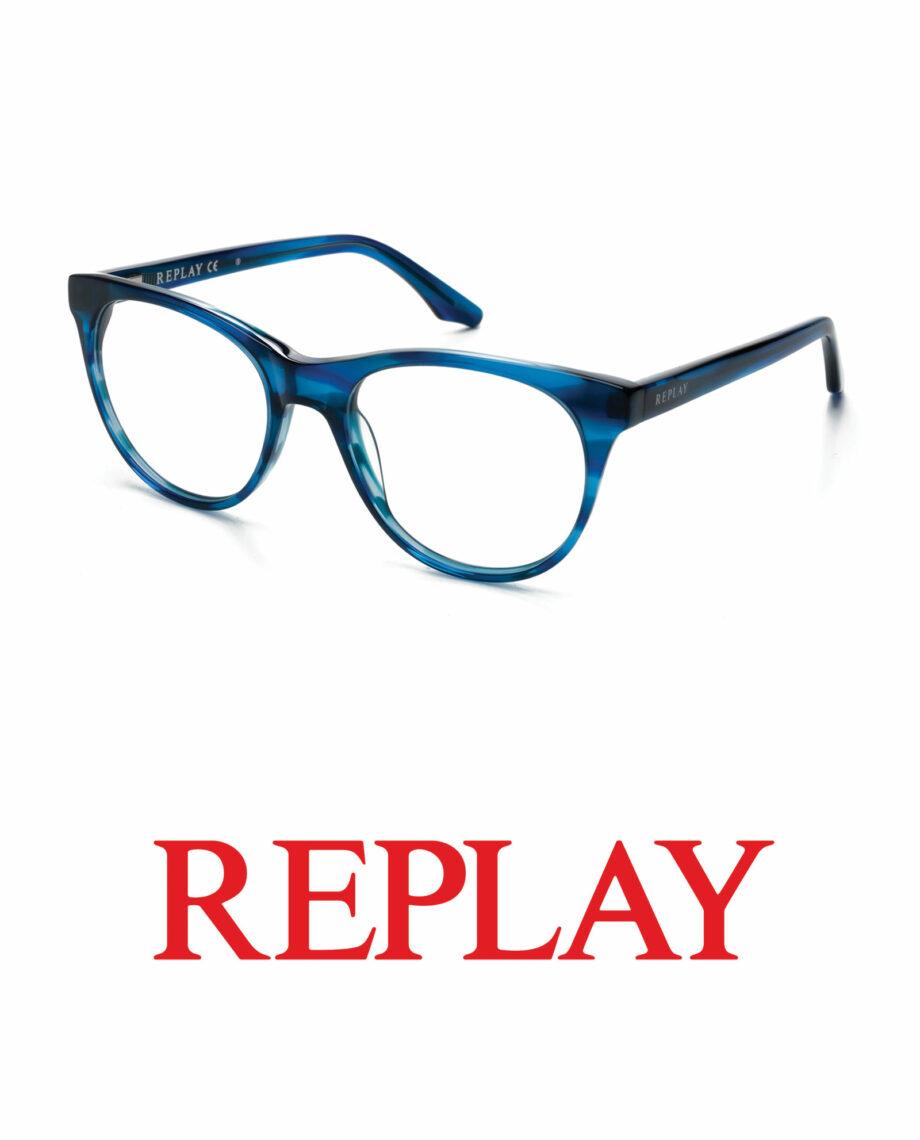 REPLAY RY 228 V02
