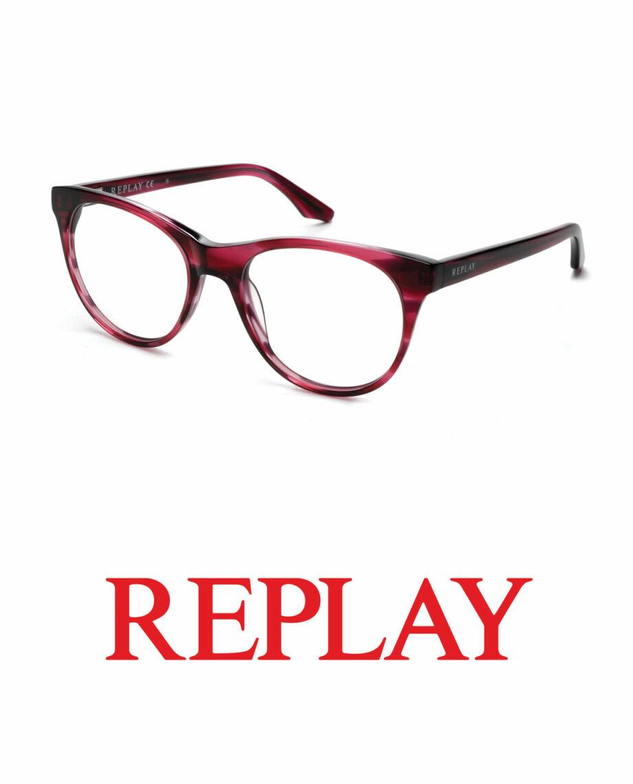 REPLAY RY 228 V03