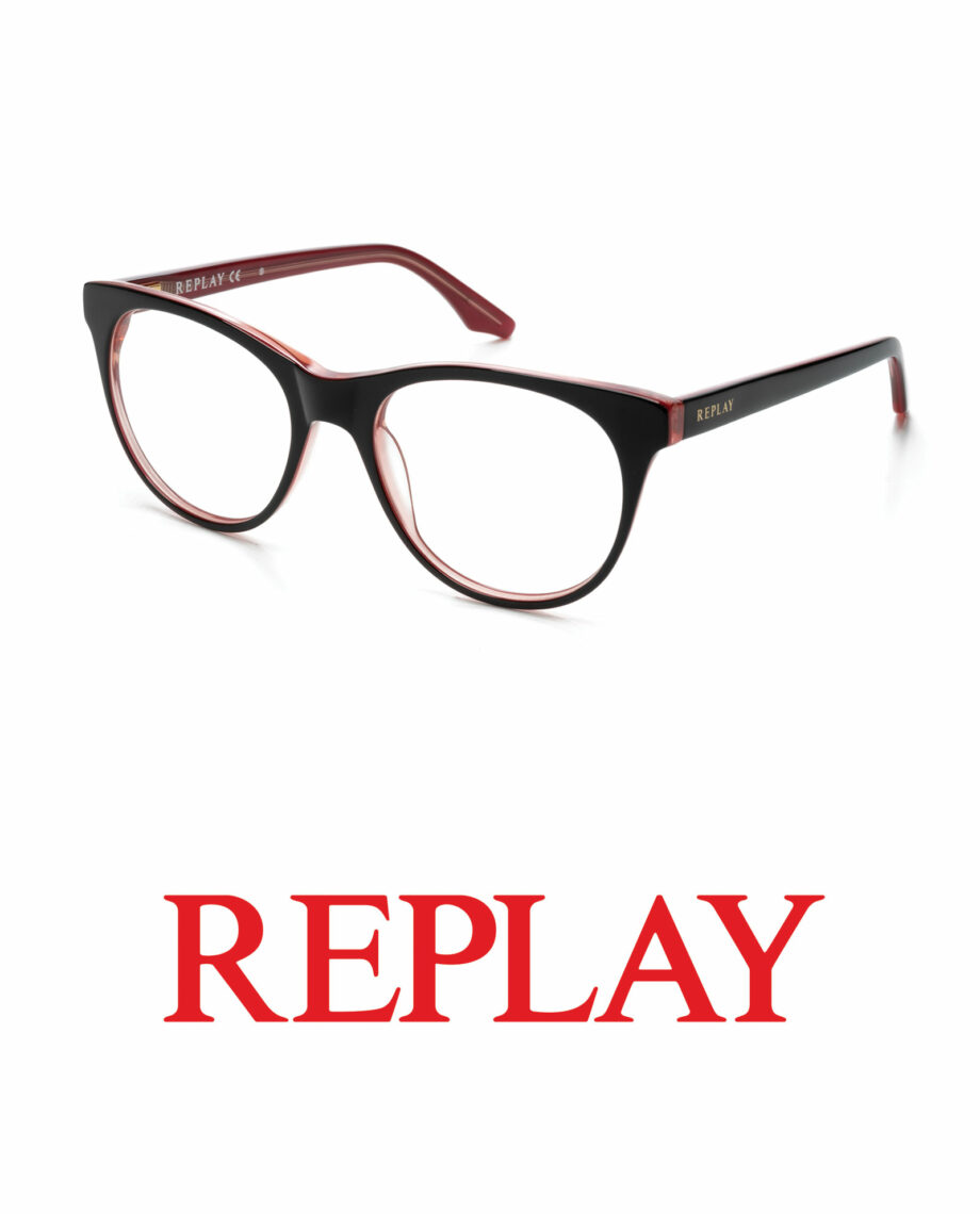 REPLAY RY 228 V04