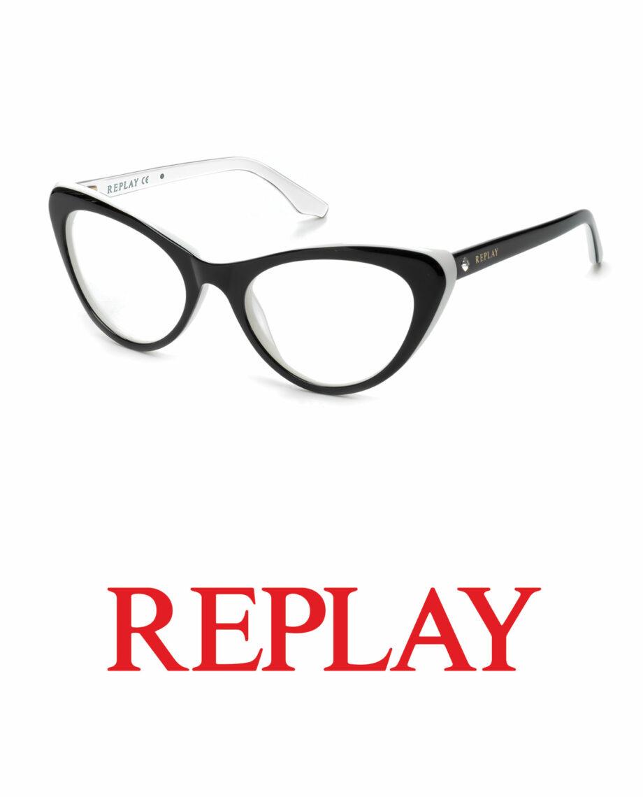 REPLAY RY 229 V01