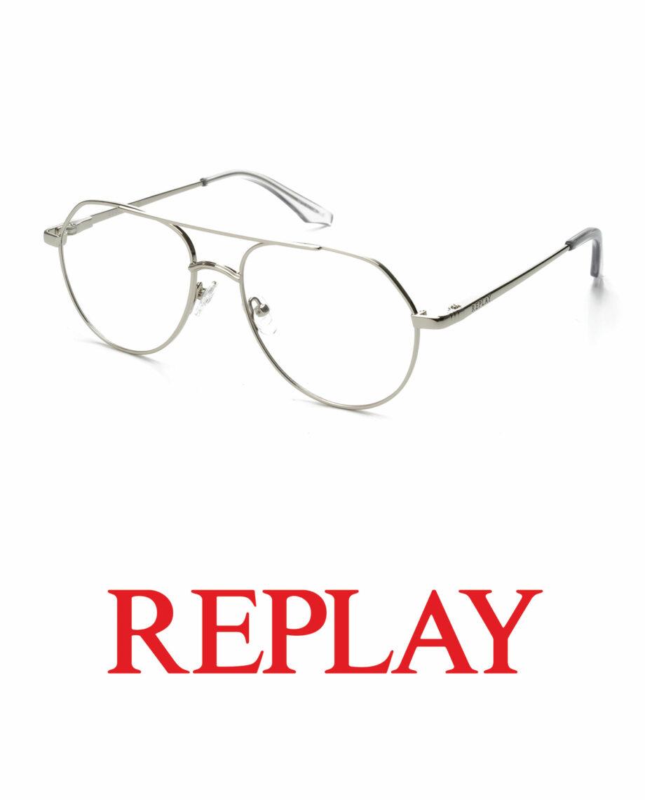 REPLAY RY 233 V02