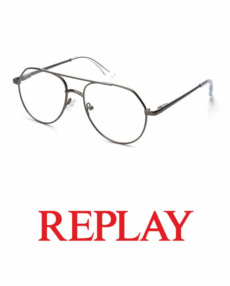 REPLAY RY 233 V03