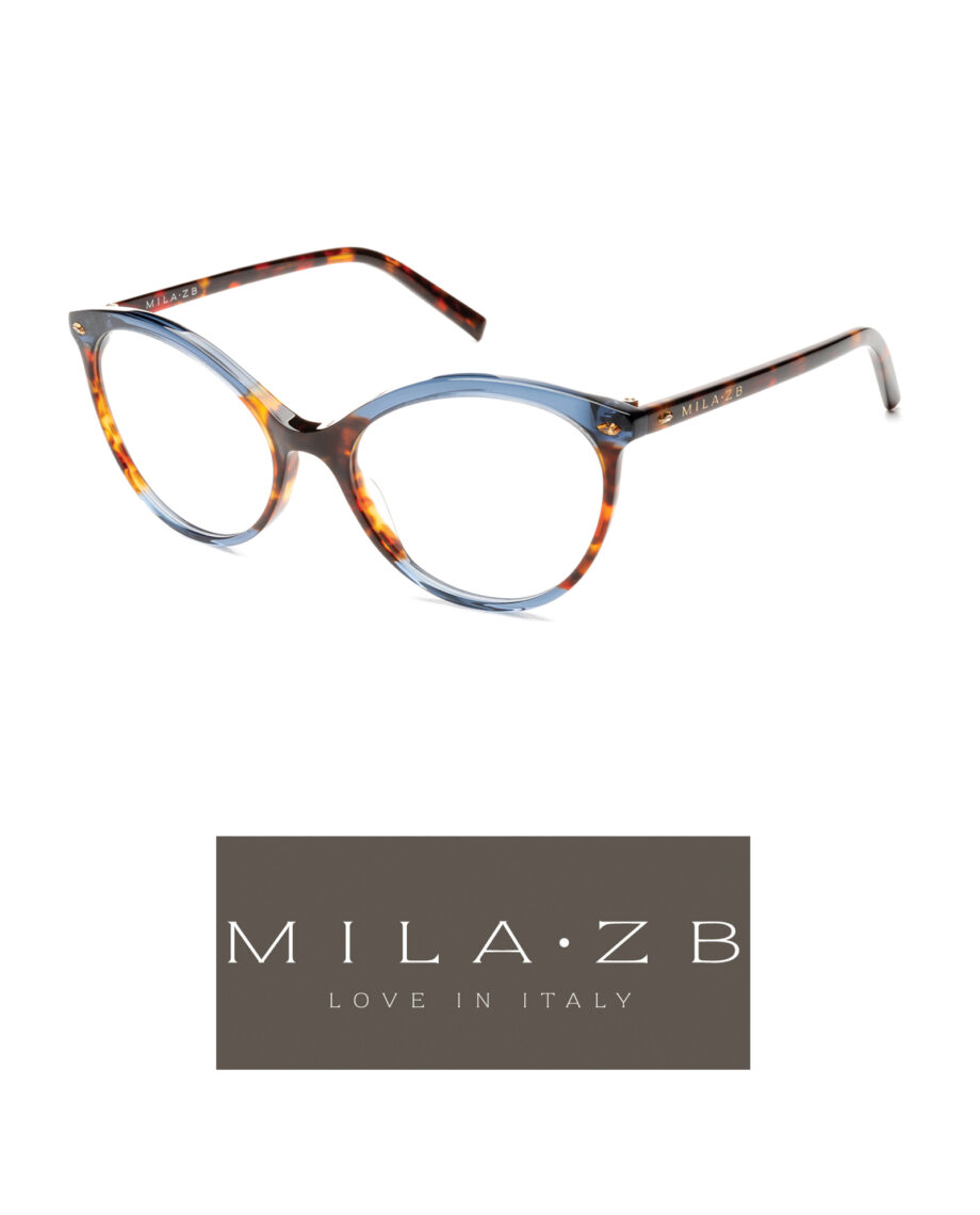 Mila Zegna MZ129 V03