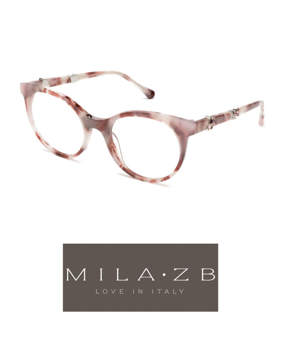 Mila Zegna MZ137 V03