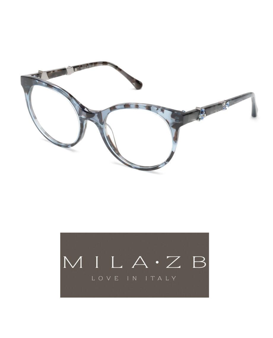 Mila Zegna MZ137 V04