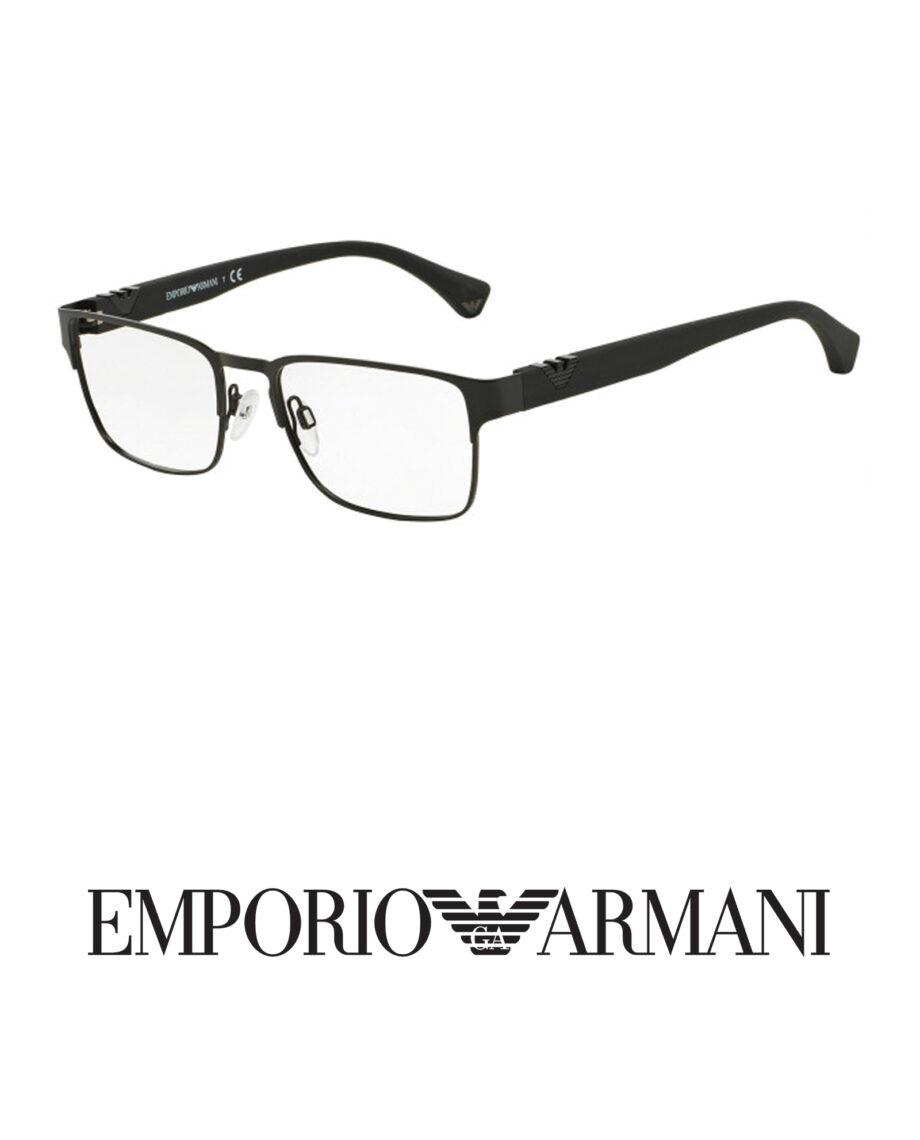 Emporio Armani EA1027 3001