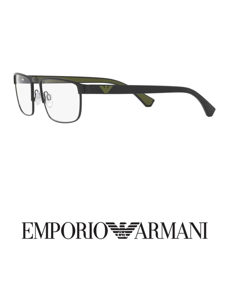 Emporio Armani EA1086 3001