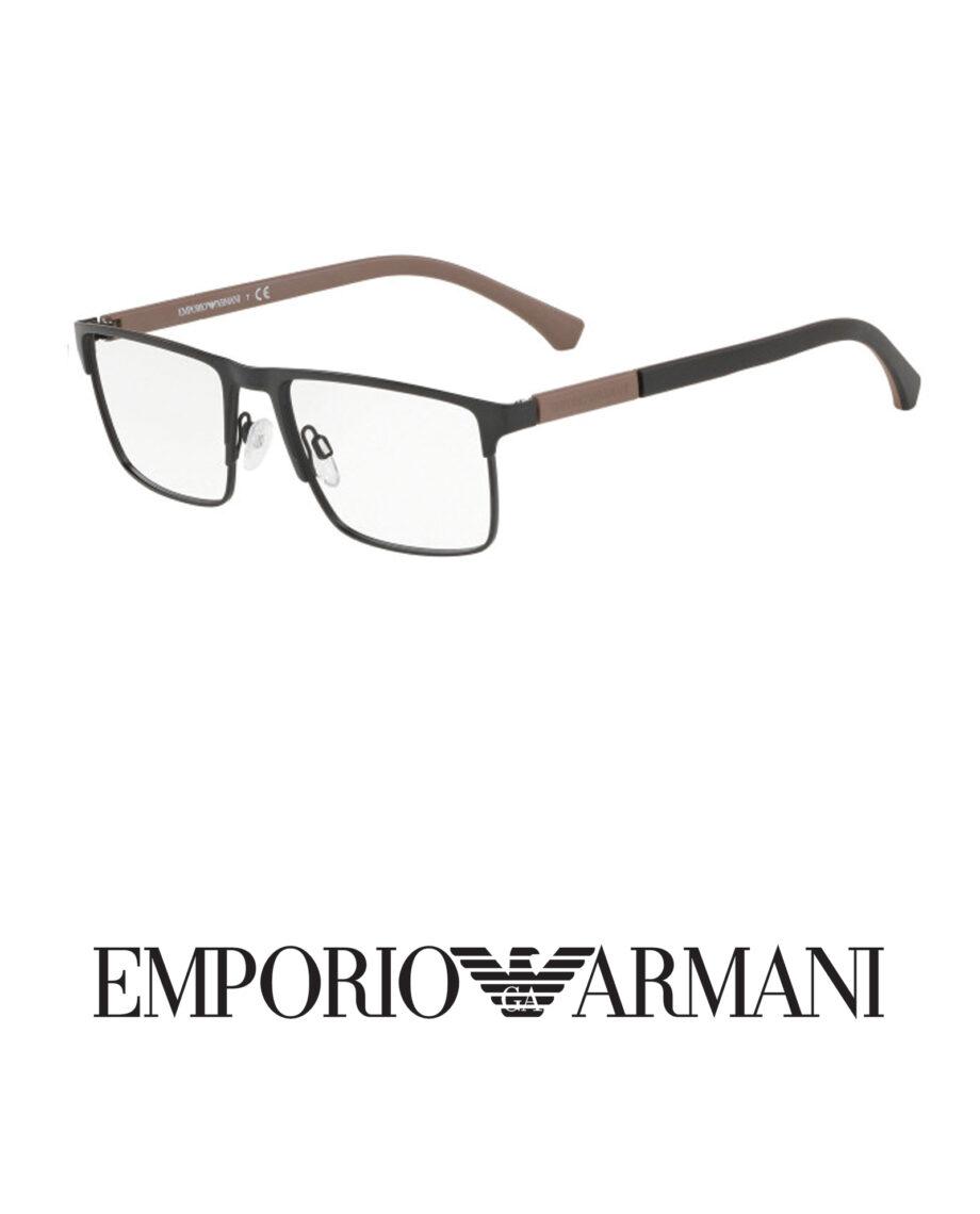 Emporio Armani EA1095 3001