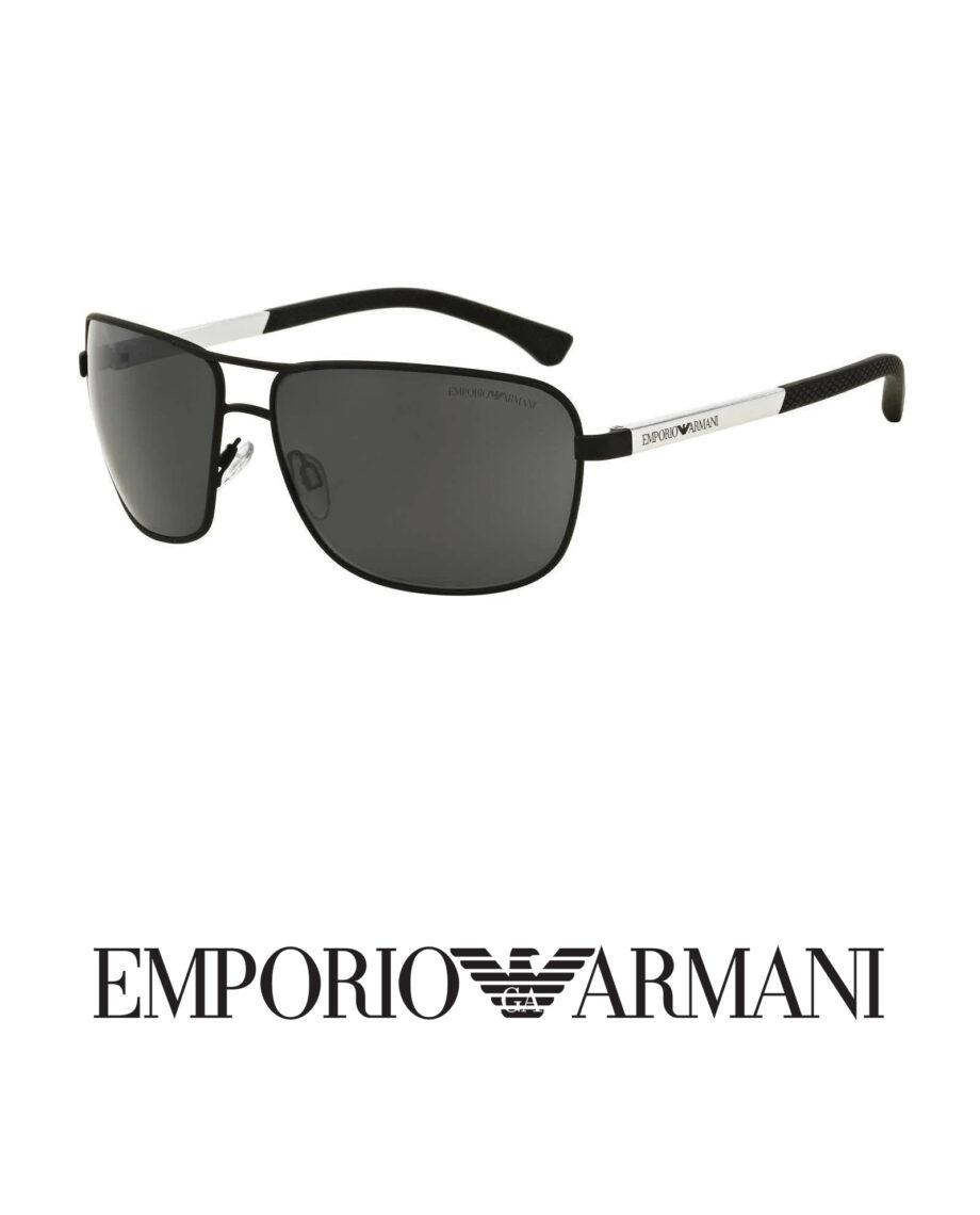 Emporio Armani EA2033 309487