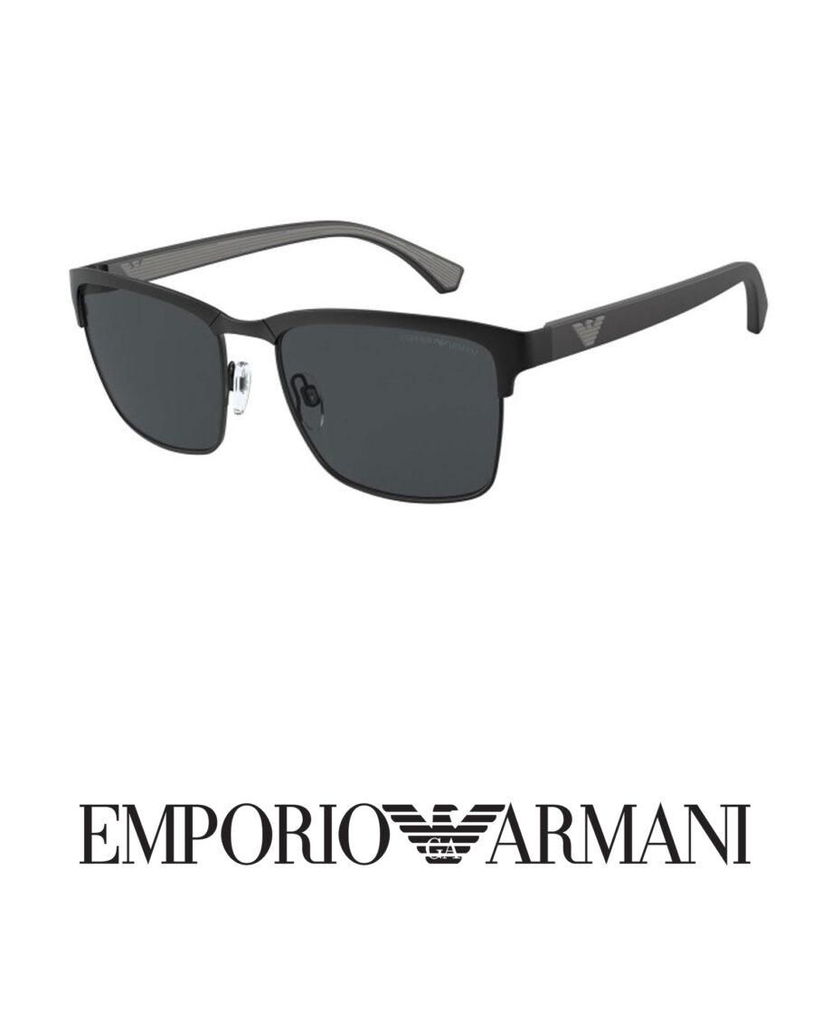 Emporio Armani EA2087 301487