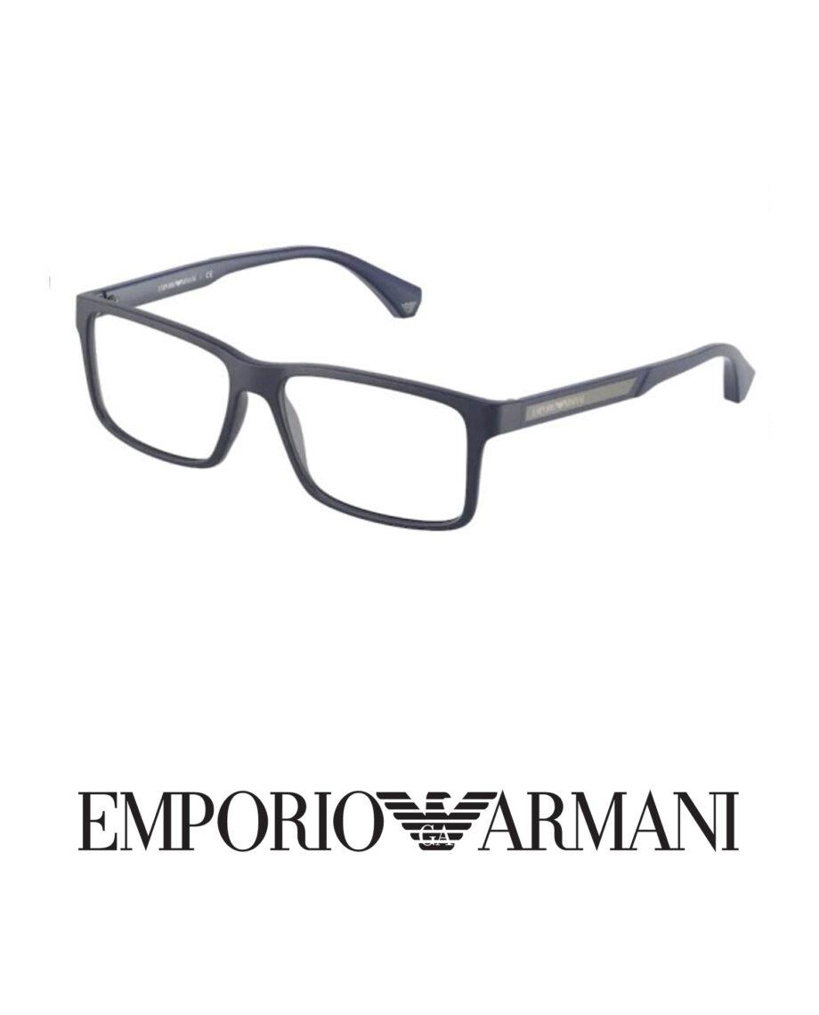 Emporio Armani EA3038 5754