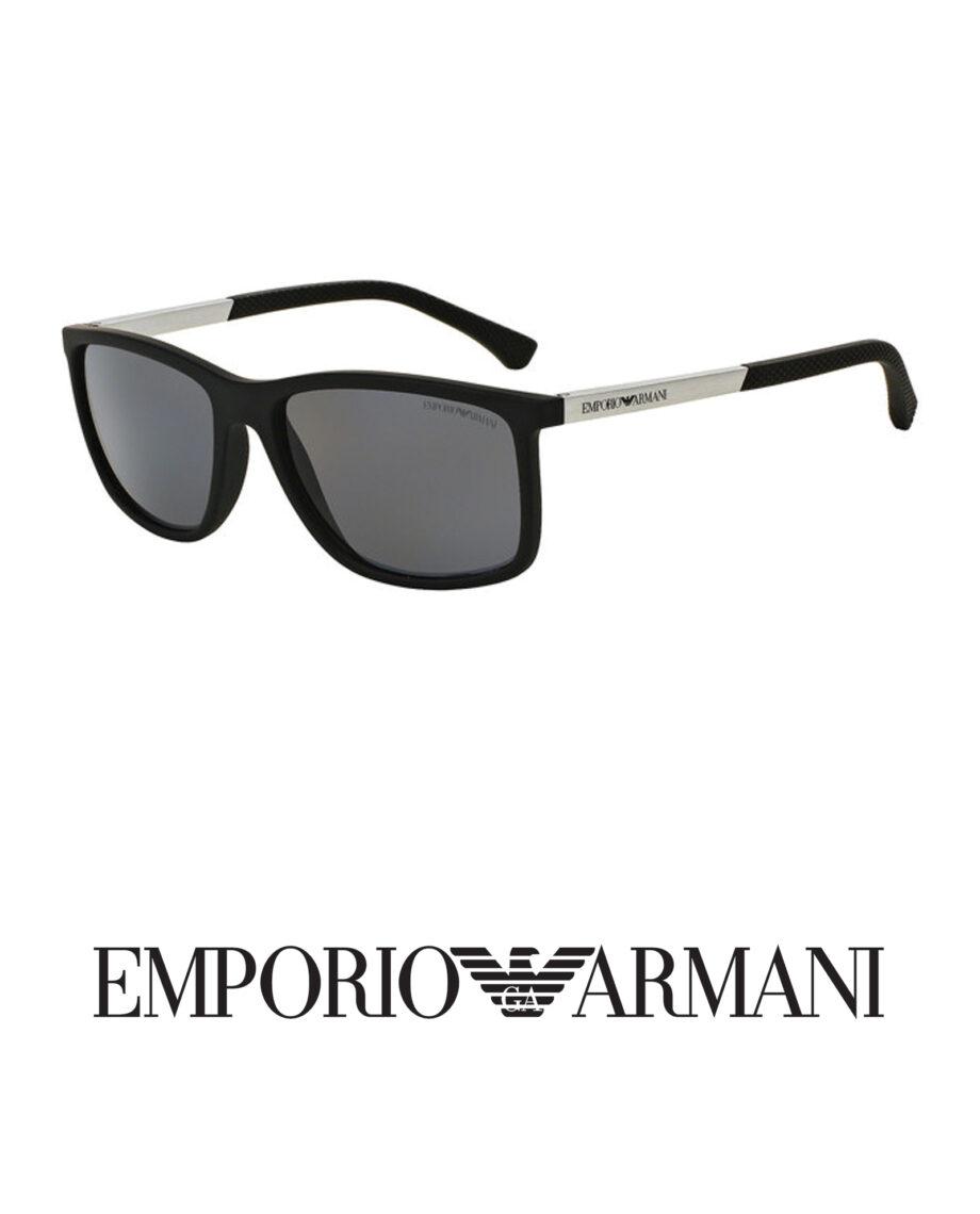Emporio Armani EA4058 506381