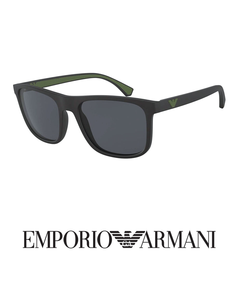Emporio Armani EA4129 504287
