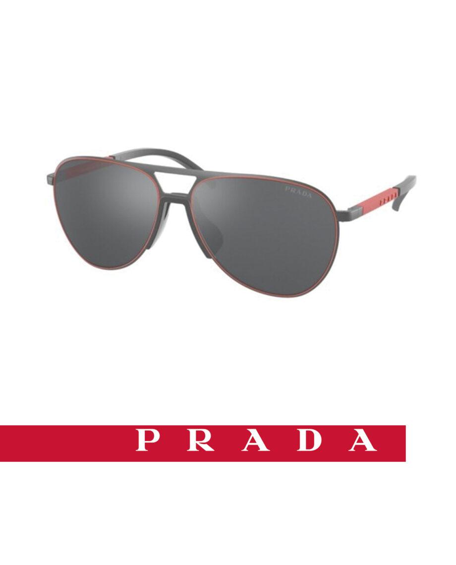 Prada Sport PS51XS TWW09L