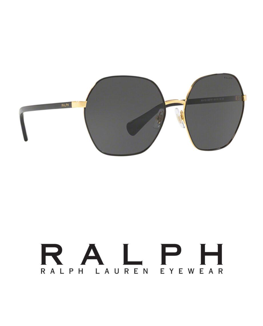 Ralph RA4124 933787