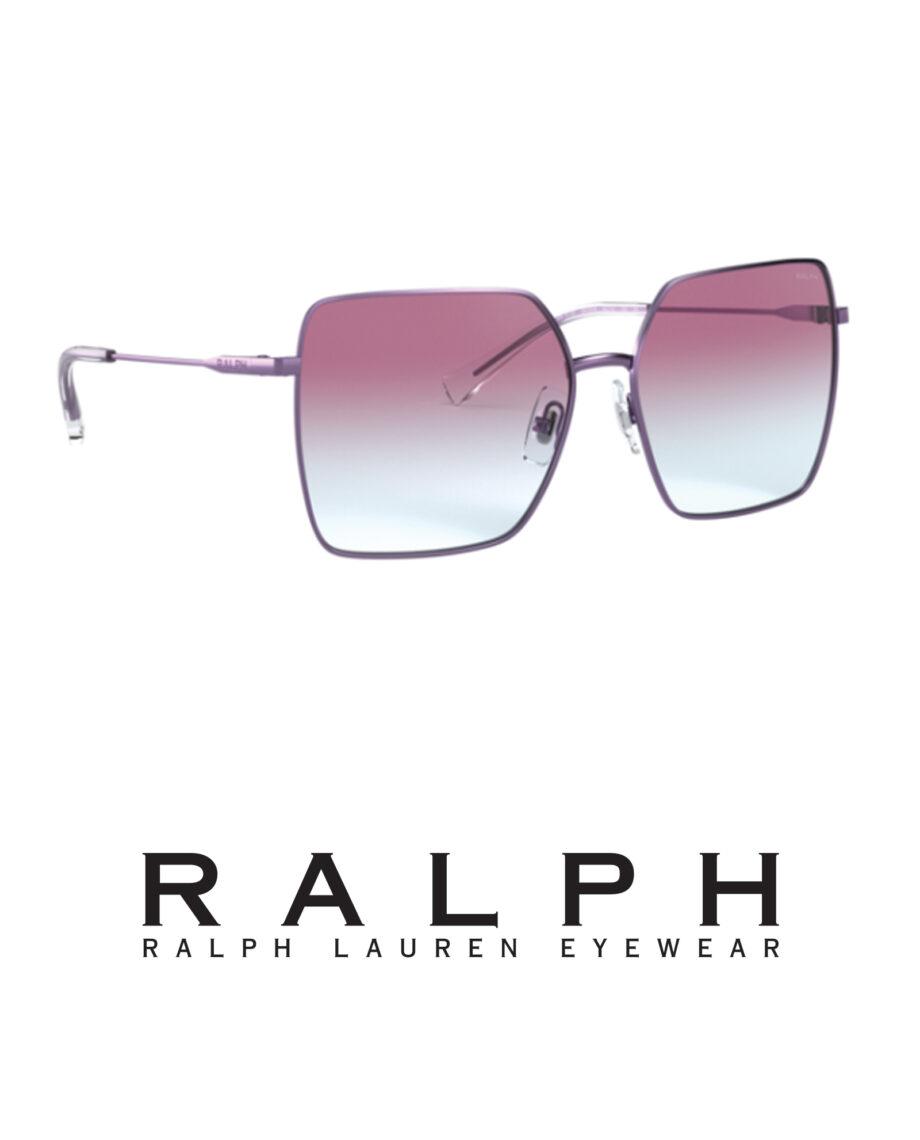 Ralph RA4132 9419I8