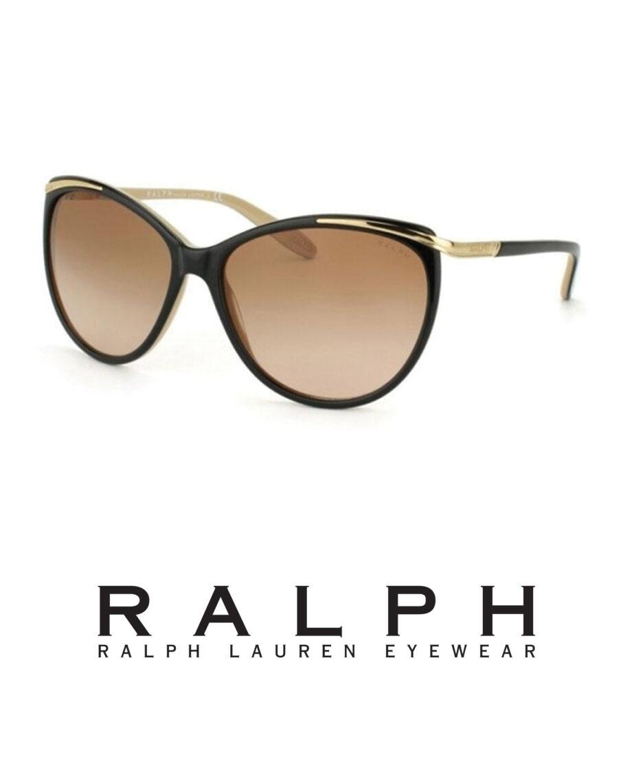 Ralph RA5150 109013