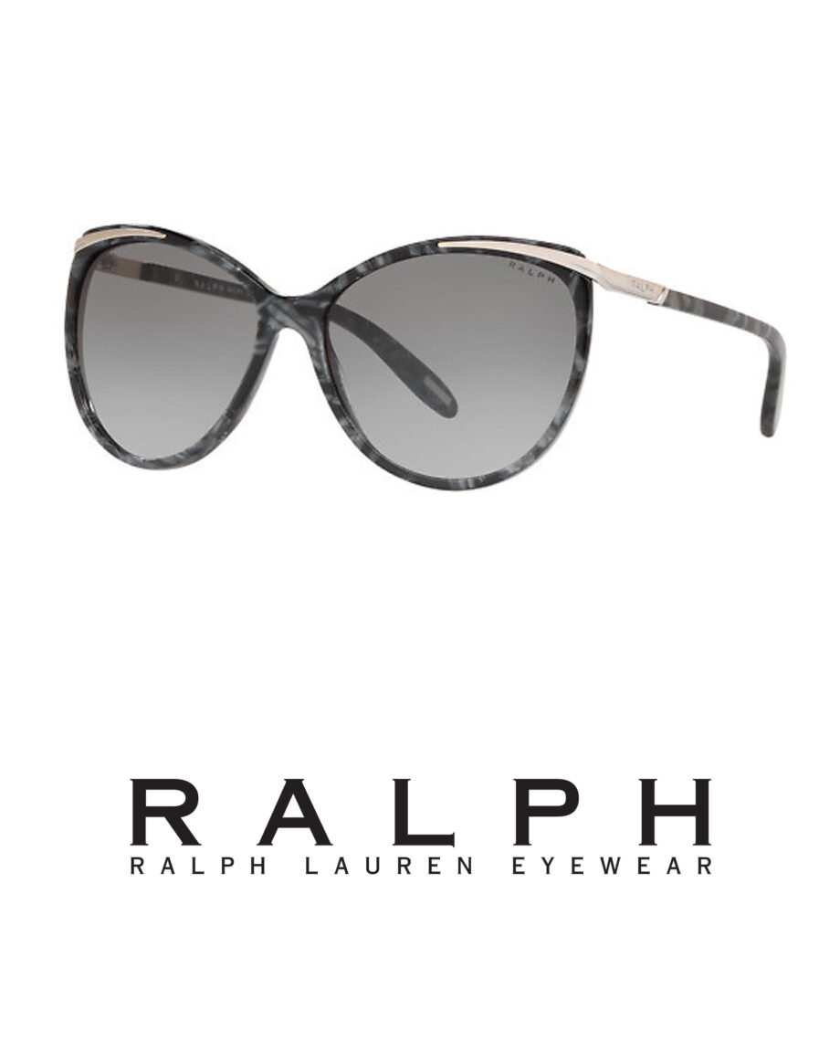 Ralph RA5150 573611