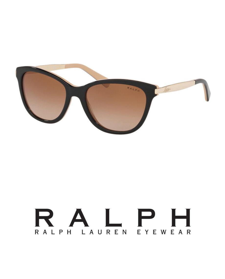 Ralph RA5201 109013