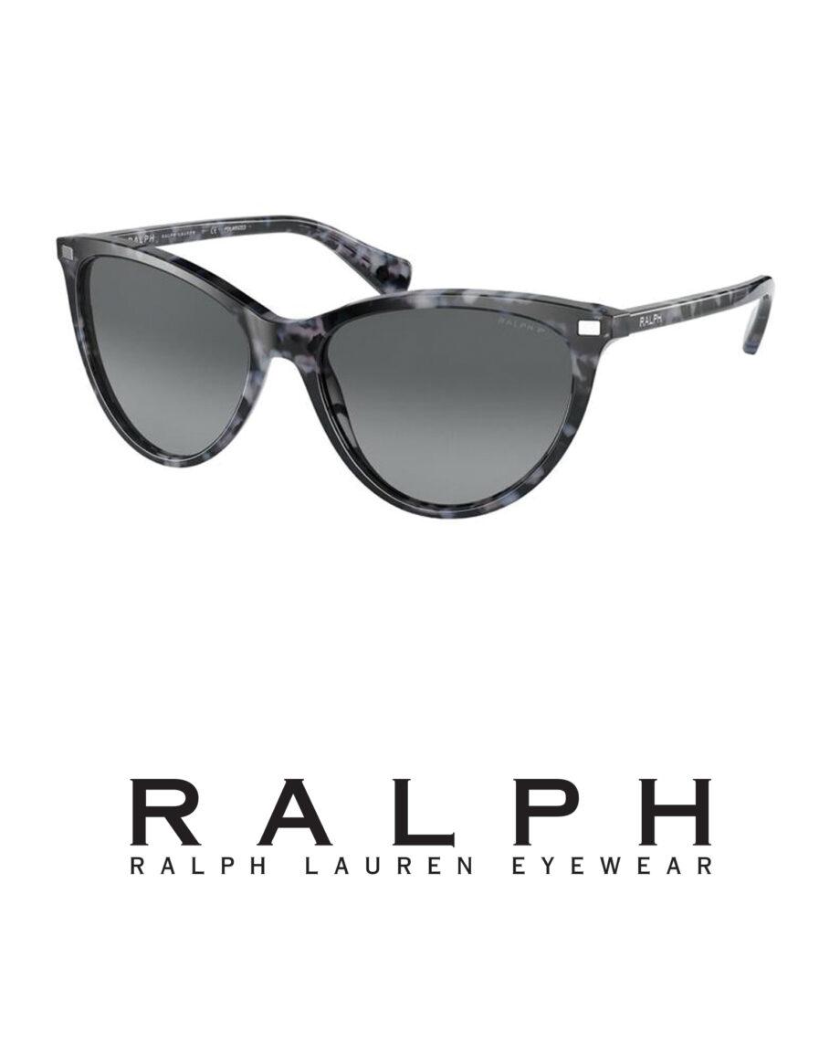 Ralph RA5270 588T3