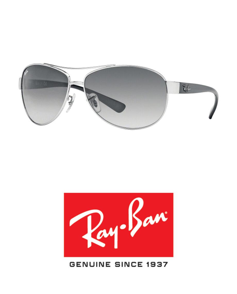 Ray Ban RB3386 0038G