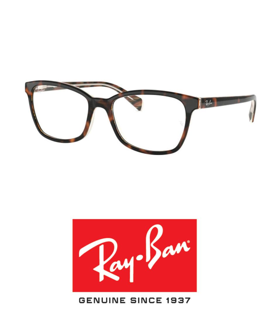 Ray Ban RX5362 5913