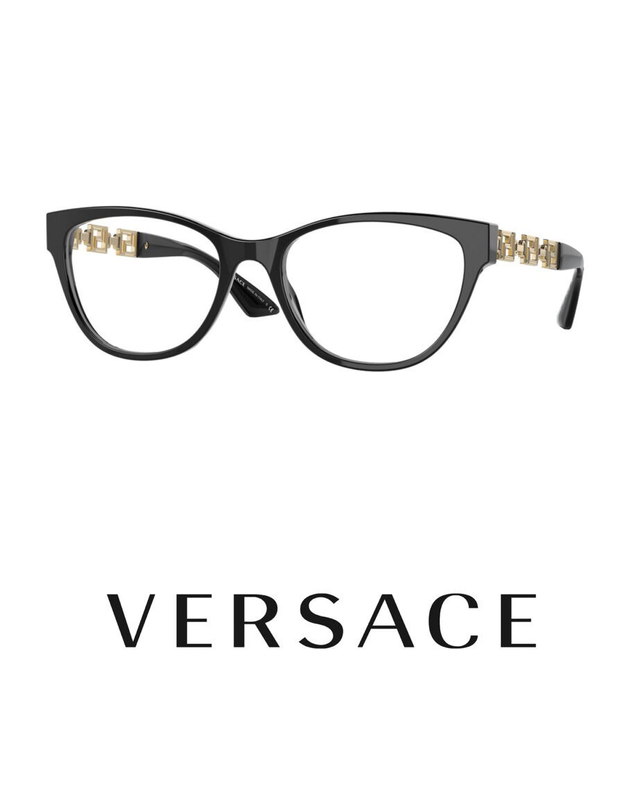Versace VE3292 GB1