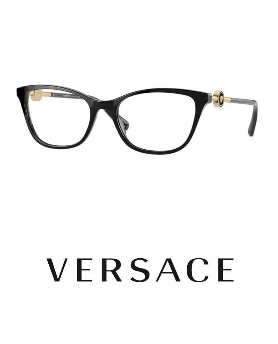 Versace VE3293 GB1