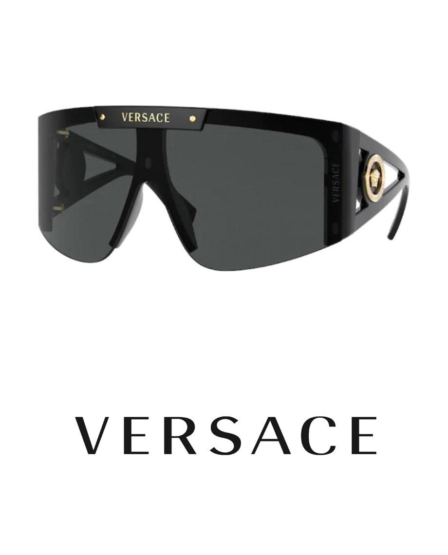 Versace VE4393 GB187
