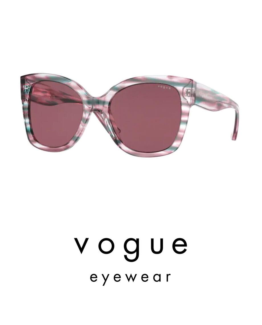 Vogue VO5338S 286869