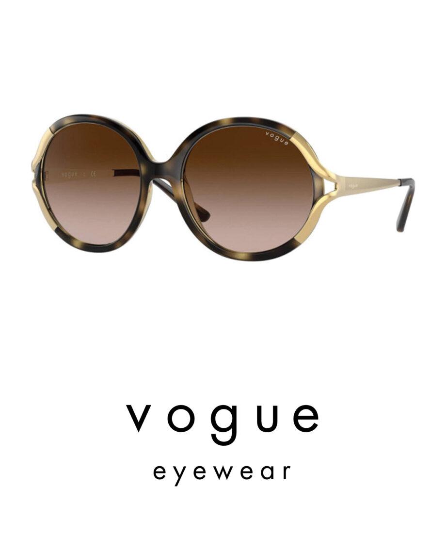 Vogue VO5354S W65613