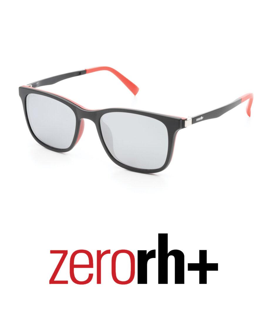 Zero RH RH382 V01