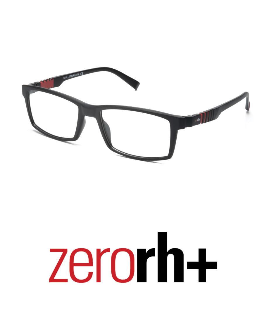 Zero RH RH385 V01