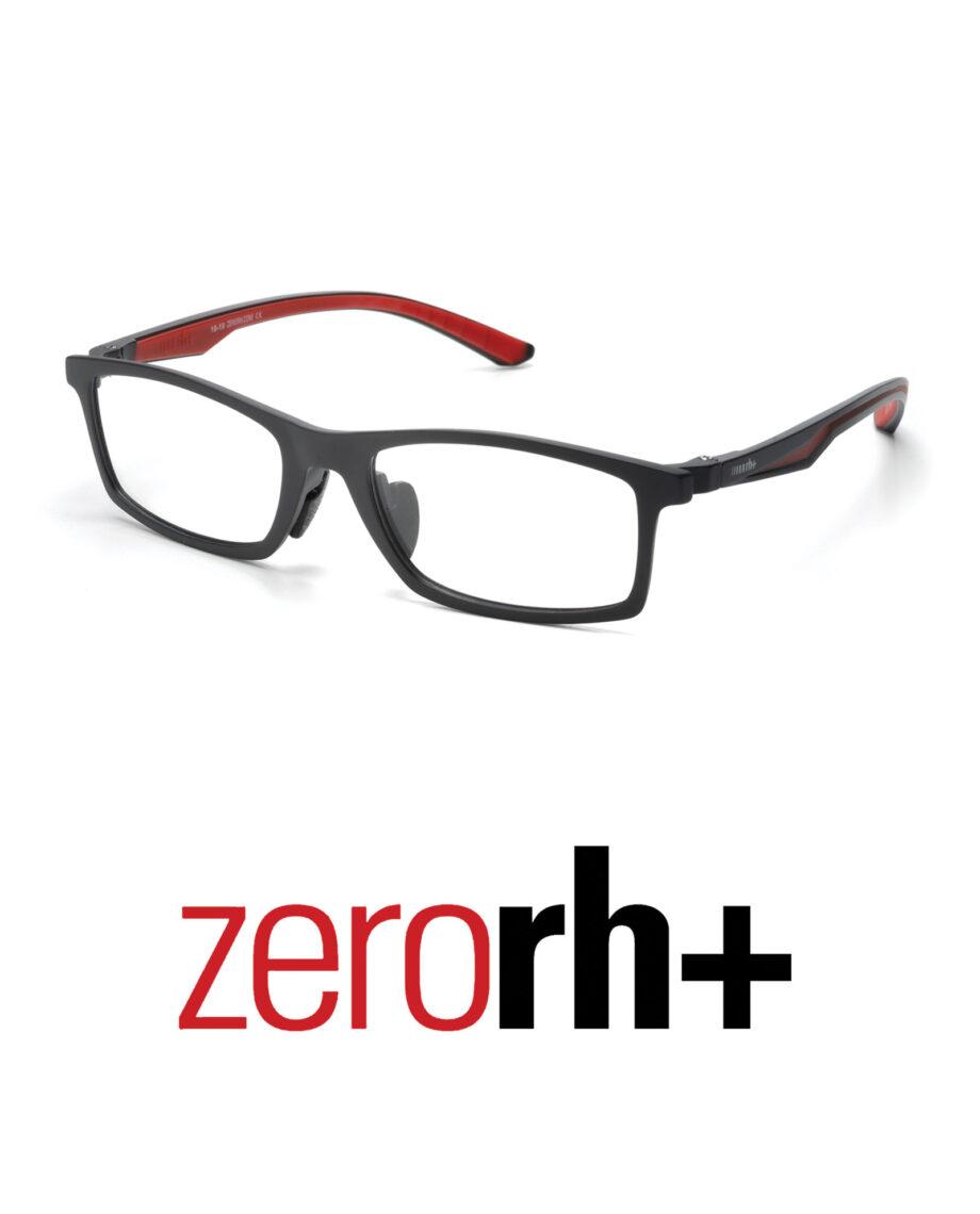 Zero RH RH388 V01