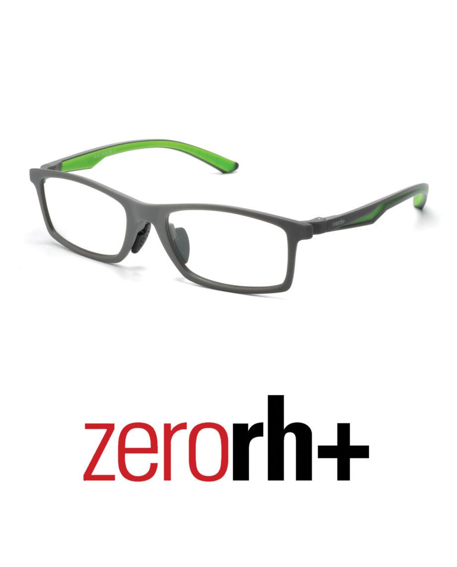 Zero RH RH388 V03