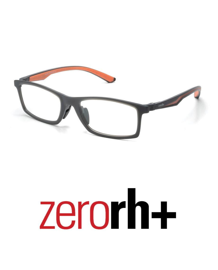 Zero RH RH388 V04