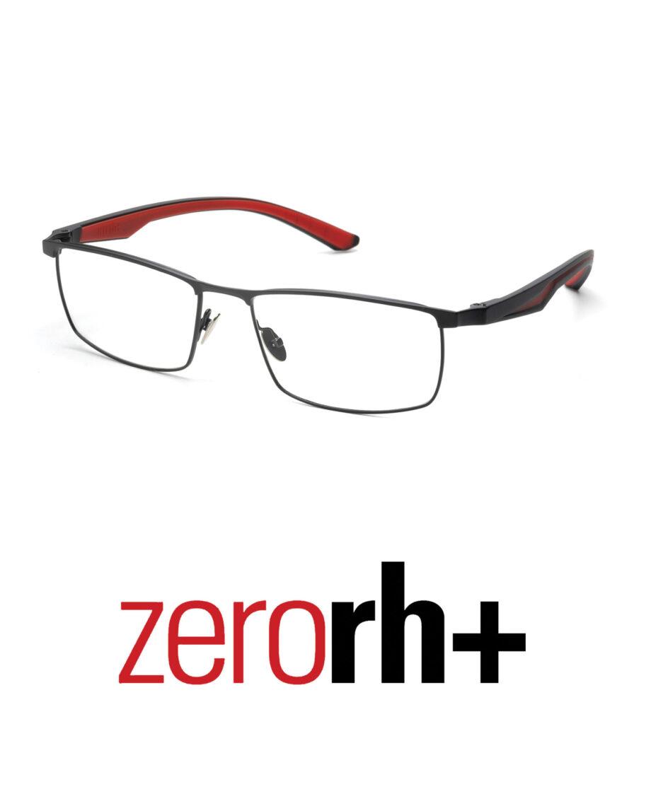 Zero RH RH390 V01