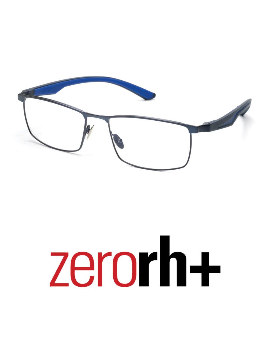 Zero RH RH390 V02