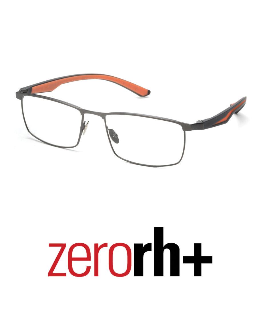 Zero RH RH390 V04