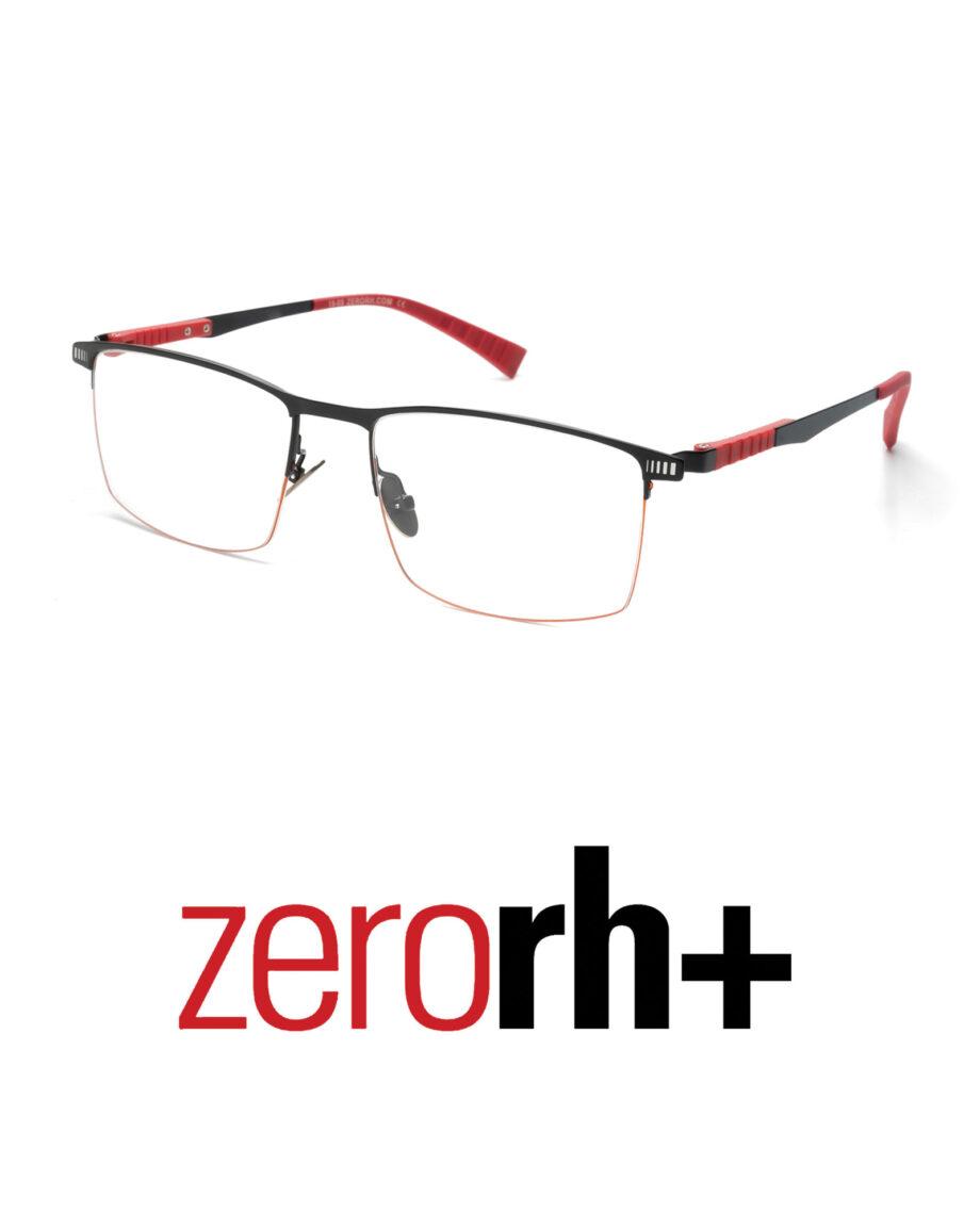 Zero RH RH391 V01