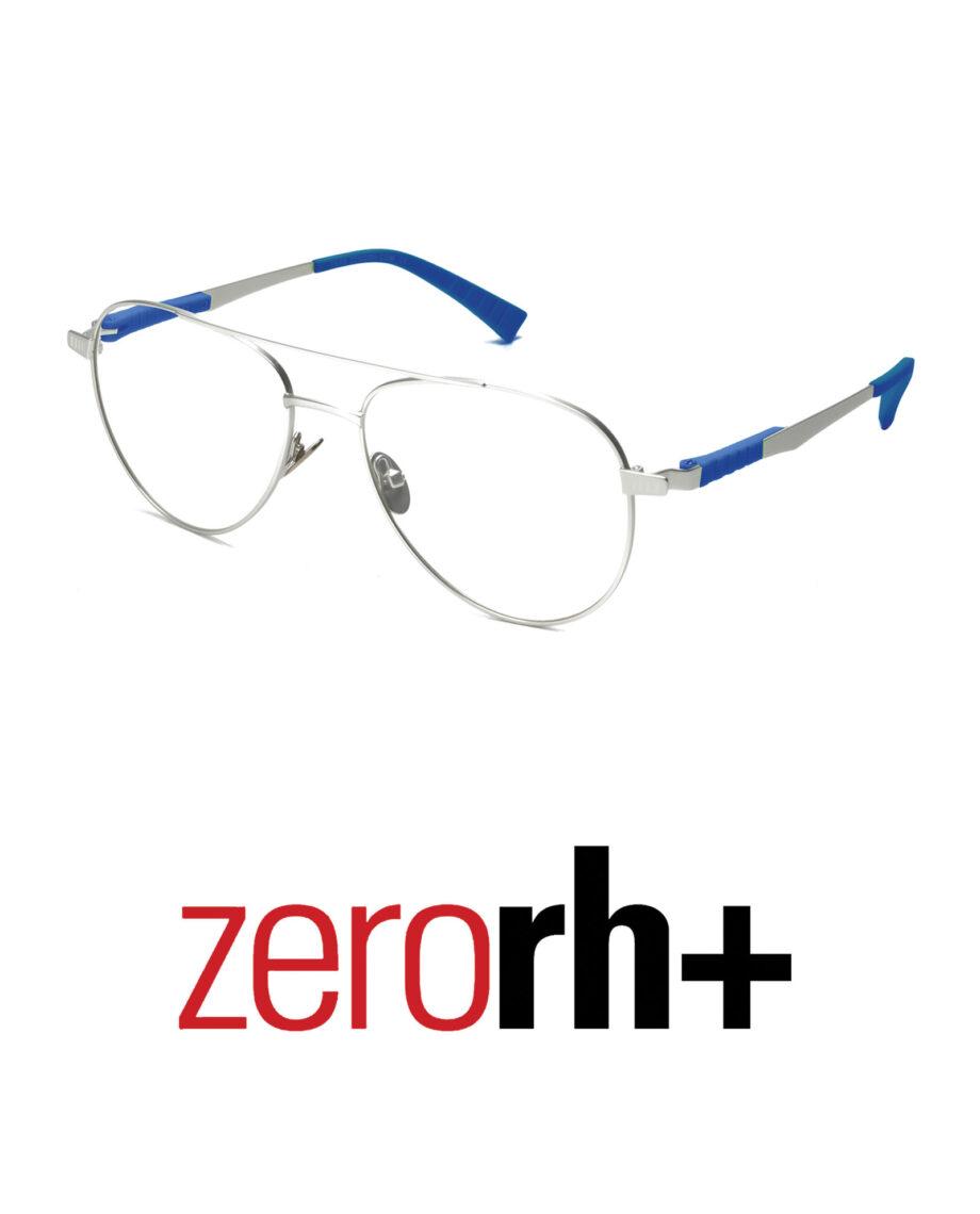 Zero RH RH392 V02