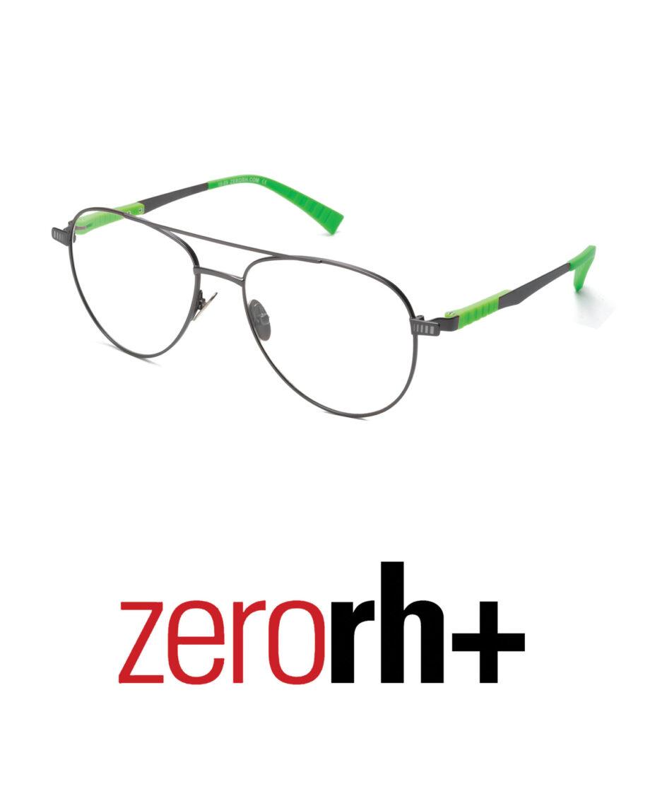 Zero RH RH392 V04