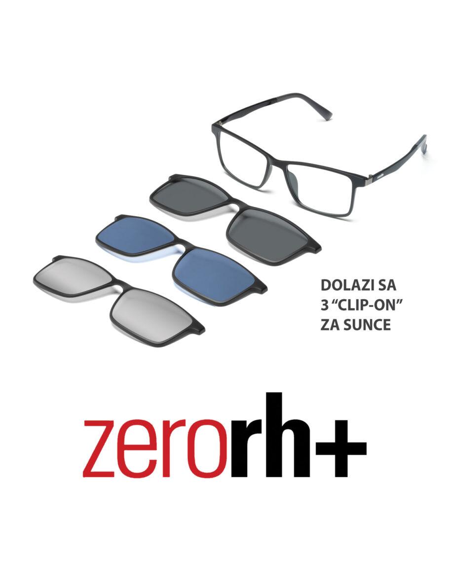 Zero RH RH393 V01