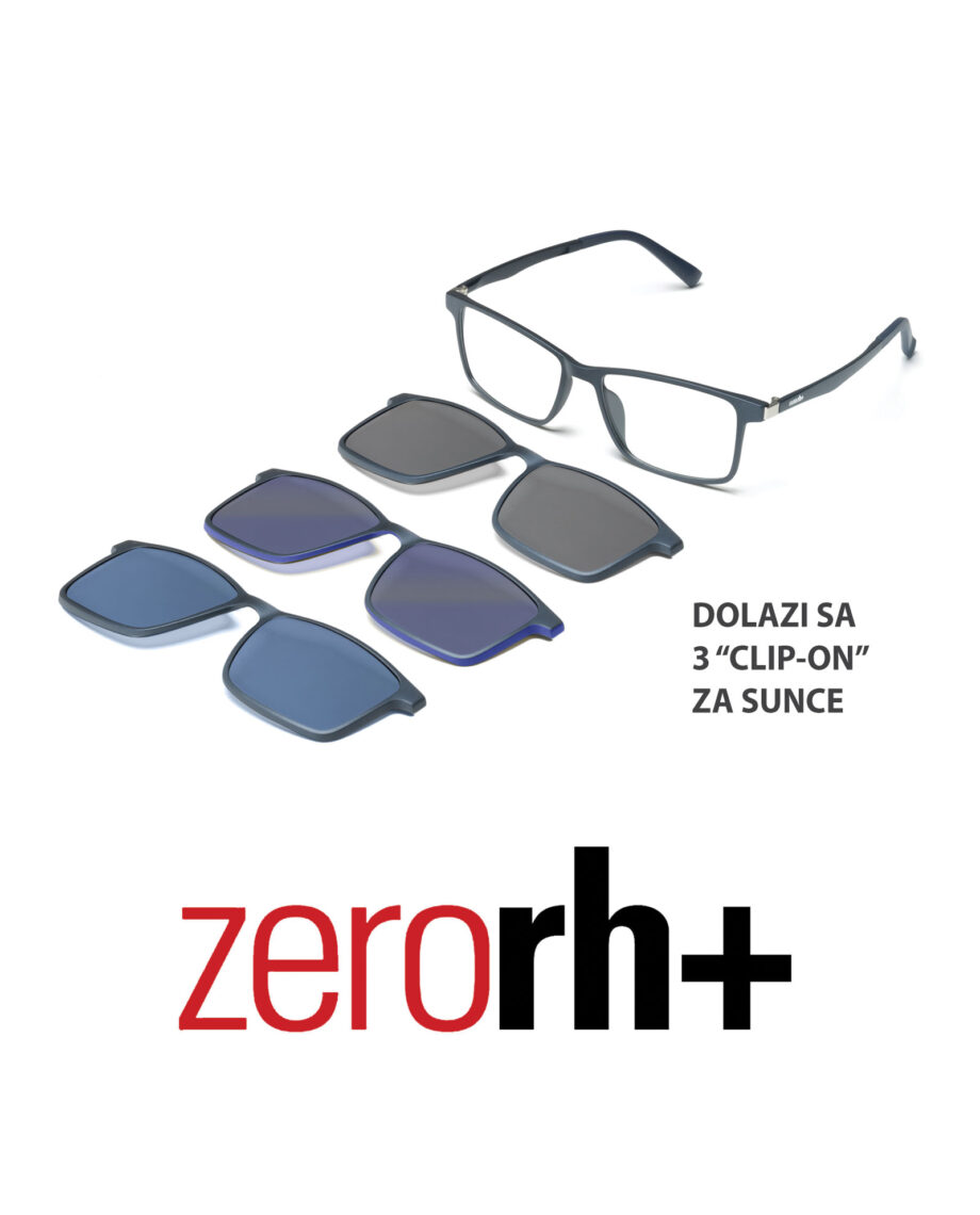 Zero RH RH393 V03
